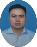 Ông Hoàng Thanh Dũng