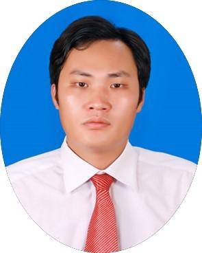 Ông Thái Văn Quang