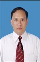 Ông Vũ Văn Thọ